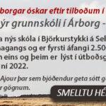 stekkjaskoli_utbod2