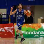 Jose Aldana (2)