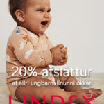 lindex_310x400px_11.03.2021