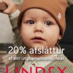 lindex_310x400px_11.03.2021_2