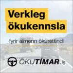 Auglýsing_sunnlenska_okutimar.is