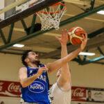 Jose Aldana (4)