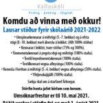 vallskoli-atv-apr21
