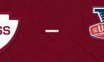 20210510 S-Vestri LD kk – Vefborði