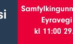 sunnlenska_borði_efst (1)