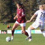 Brenna Lovera