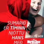 Sumarid_er_timinnn_310x400