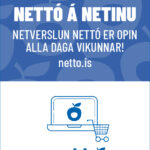 Netto-Netverslun_310x400@2x