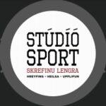 Stúdíó Sport