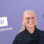 Vefborði – 720×210 – Píratar Suðurkjördæmi